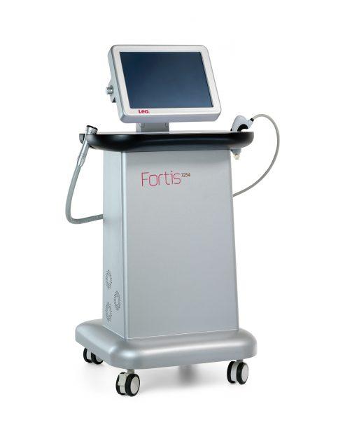 Fortis 7254 Top Tech | Fractional RF  Multi-system for skin – The world's best skin care technology 1