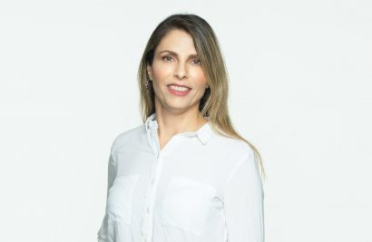 Ziva Levy